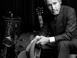 Image for JD Souther