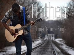 Image for Chima Daniel