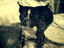 Gas Hound