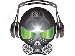 DJ Lettus