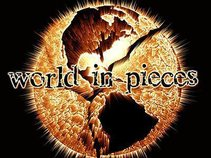 World In Pieces