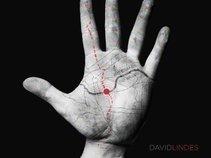 David Lindes