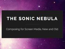 The Sonic Nebula