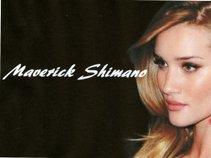 Maverick Shimano