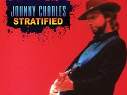 Image for Johnny Charles