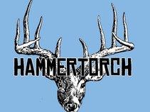 HAMMERTORCH