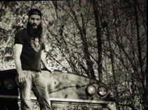 Cory Rowe Band