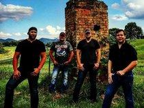 Southern Rebellion Music