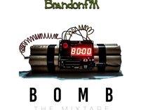 BrandonFM