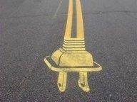 Street Plug