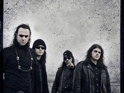 Image for Moonspell