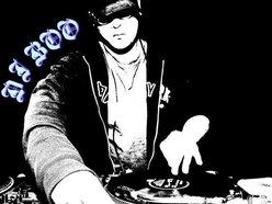 DJ Boo