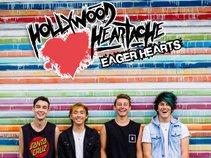 Hollywood Heartache