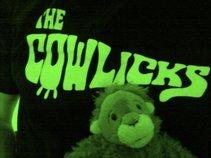 The Cowlicks