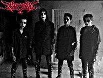 LAWON ( Lumajang Black Metal )