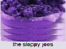 The Sloppy Joes