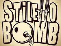 Stiletto Bomb