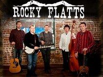 Rocky Flatts