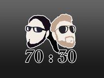 70:30 Music