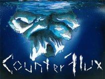 CounterFlux