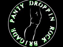 Panty Droppin Rock Brigade