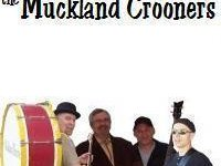 the Muckland Crooners