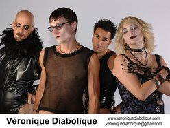 Veronique Diabolique