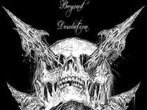 Beyond Desolation