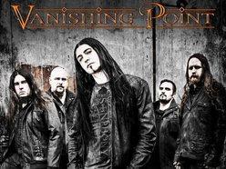 Image for Vanishing Point