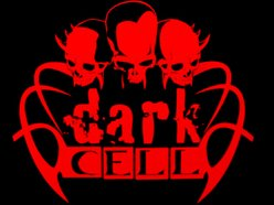 Image for Dark Cell