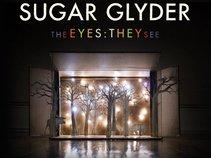 Sugar Glyder