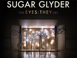 Image for Sugar Glyder