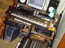 Linnstrumental Studios