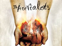The Fire Violets