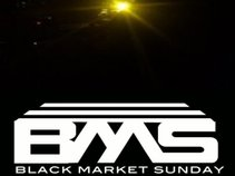 Black Market Sunday