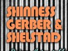 Shinness_Gerber_Shelstad