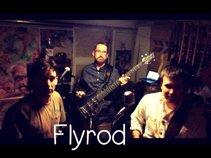 Flyrod