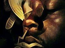 KG Da Buddha of Lake Runner$