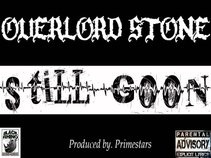 Overlord Stone