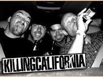 Killing California