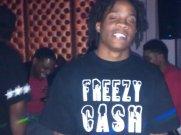 Freezy Cash