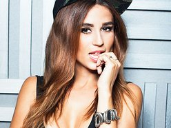 Image for Juicy M