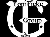 TomFickeGroup