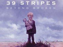 39 Stripes
