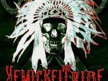 Kemickel Tribe