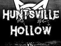 Huntsville Hollow