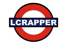 LCrapper