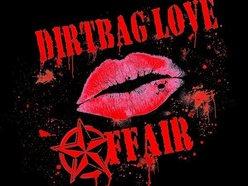 Image for Dirtbag Love Affair