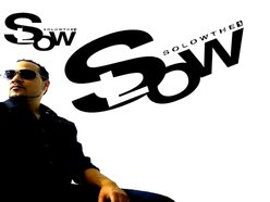 SoLowthe1
