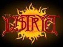 The Distryct